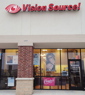 Optometrist Eye Doctor In Victoria Tx Vision Source Victoria